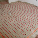 in_screed_heating